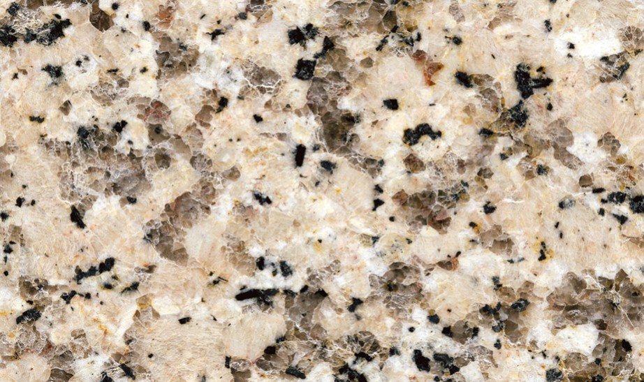 Cosentino Granite Countertops : Slab granite countertops sensa iberian sunset
