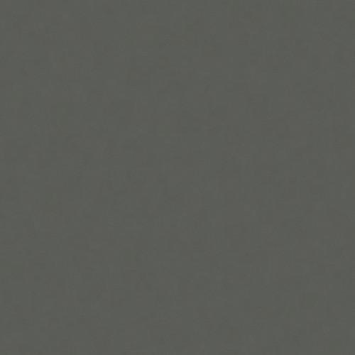 Cosentino shop silestone cemento - Silestone cemento spa ...