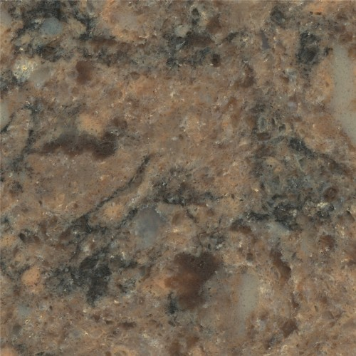 Cosentino shop product categories silestone samples Price of silestone
