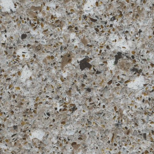 Cosentino Granite Countertops : Cosentino shop silestone white diamond