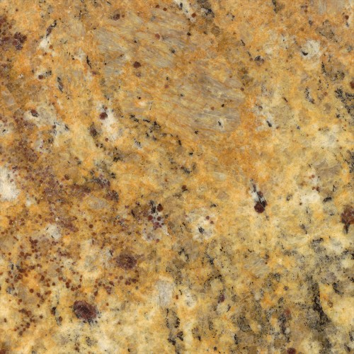 Cosentino Granite Countertops : Cosentino shop products