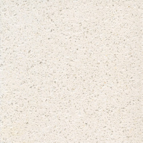 Cosentino Shop Silestone Blanco Maple