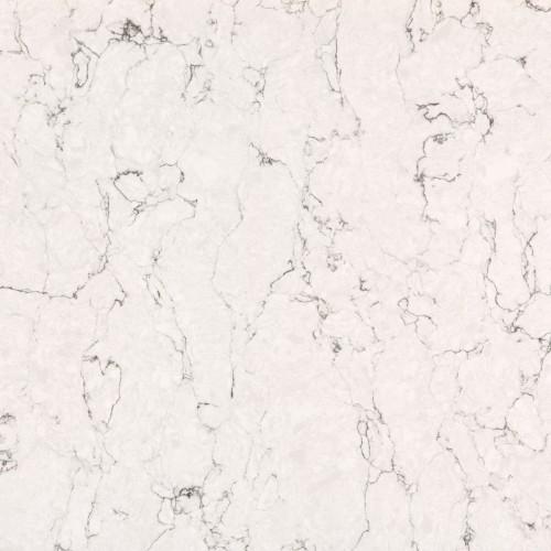 Cosentino shop silestone white arabesque for Price of silestone