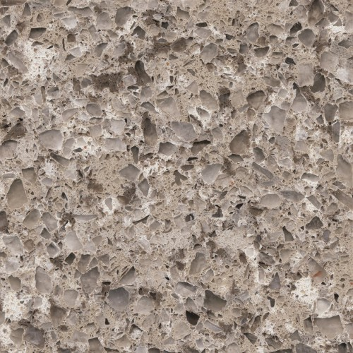 Cosentino shop product categories silestone samples for Price of silestone