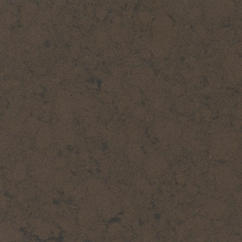 Cosentino Shop Product Categories Silestone Samples